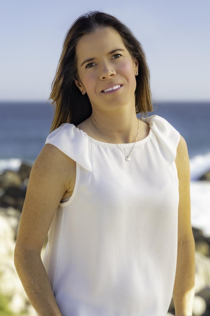 Daniela Corredor